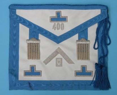 Masonic Aprons For Masons